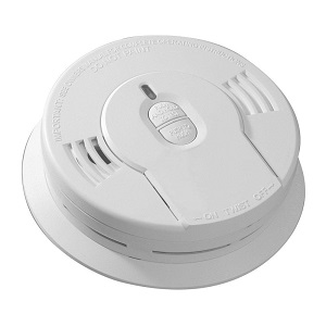 2019 Smoke Detector Law Change
